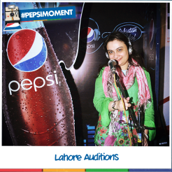 Pakistan Idol Lahore Auditions (22)
