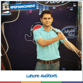Pakistan Idol Lahore Auditions (4)