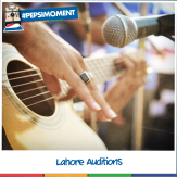 Pakistan Idol Lahore Auditions (5)