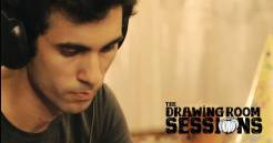 Saaray - Shajie - The Drawing Room Sessions (3)