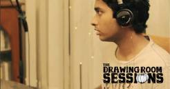 Saaray - Shajie - The Drawing Room Sessions (5)
