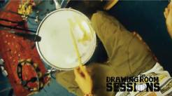 Hilm - Sikandar ka Mandar - The Drawing Room Sessions (1)