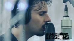 Hilm - Sikandar ka Mandar - The Drawing Room Sessions (9)