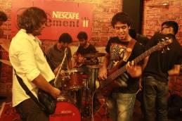 NESCAFÉ Basement II - Artists (15)