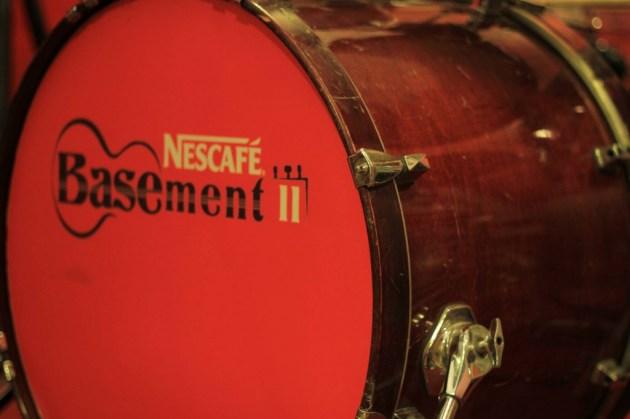 Nescafe Basement Season 2