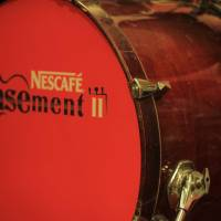 Nescafe Basement Season 2