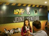 ARY Films & MindWorks Media Joint Venture (13)