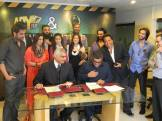 ARY Films & MindWorks Media Joint Venture (2)