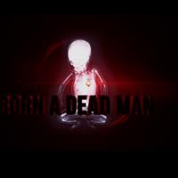 Naseer & Shahab - Born A Dead Man