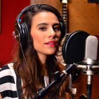 Raat Gaey - Zoe Viccaji