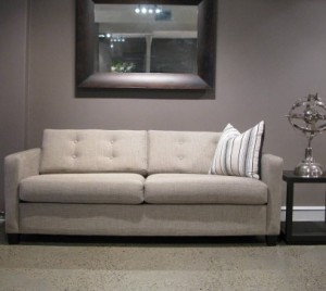 best sofa beds in melbourne polyester care and sofas double bed