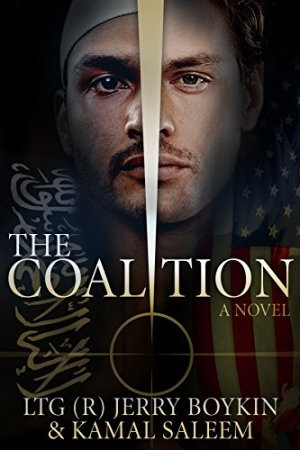The Coalition (paperback)