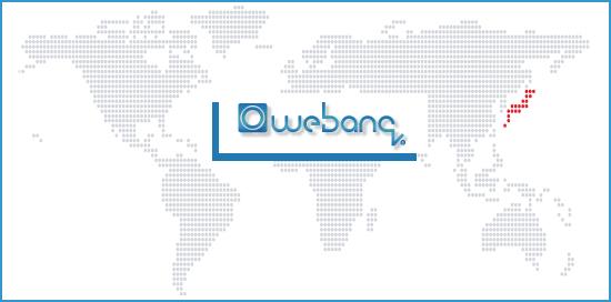 webanq_top[1]