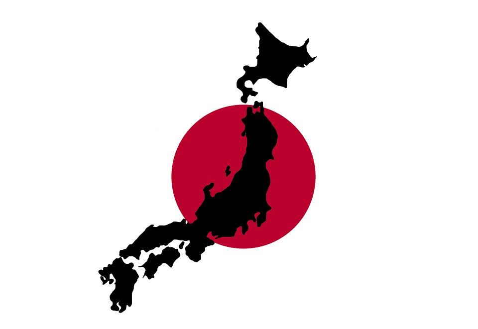 カジノが日本に出来る事でのメリットやデメリットを考えた