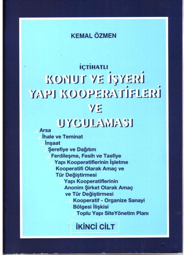 20120109-133345.jpg