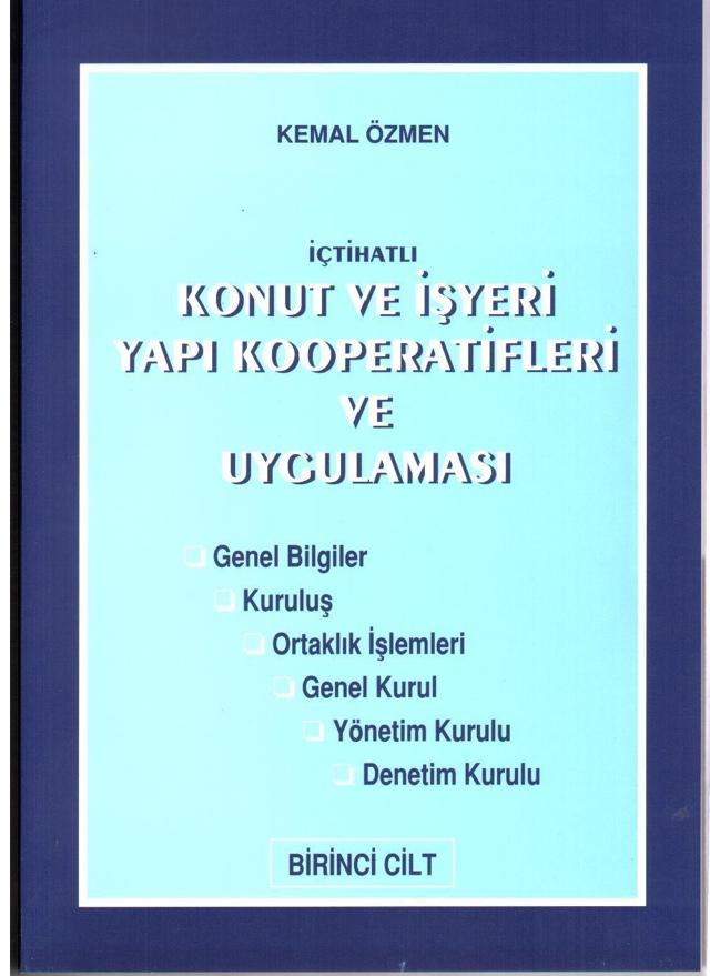 20120111-224033.jpg