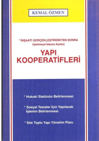 20120309-220606.jpg