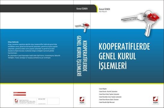 20120502-234718.jpg