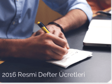 Ekran Resmi 2015-12-06 11.12.36