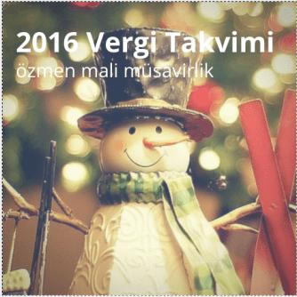 Ekran Resmi 2015-12-12 20.19.31
