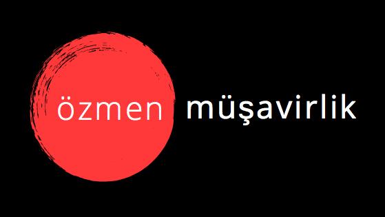 Ekran Resmi 2017-03-27 10.39.52