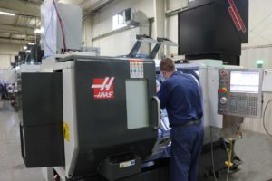 download 300x200 - Koops Adds a CNC Lathe to Their Machining Department
