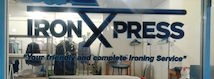 IronXpress