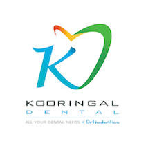 Kooringal Dental Surgery