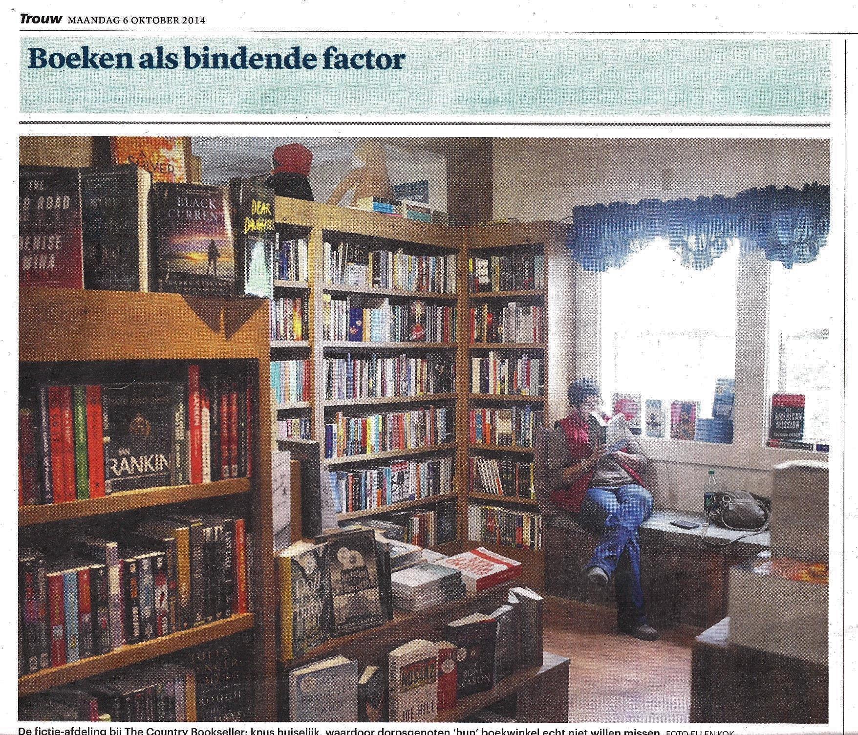 boekhandel02 (2)