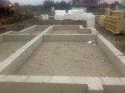 Koot Betonbouw - 004