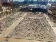Koot Betonbouw - 006