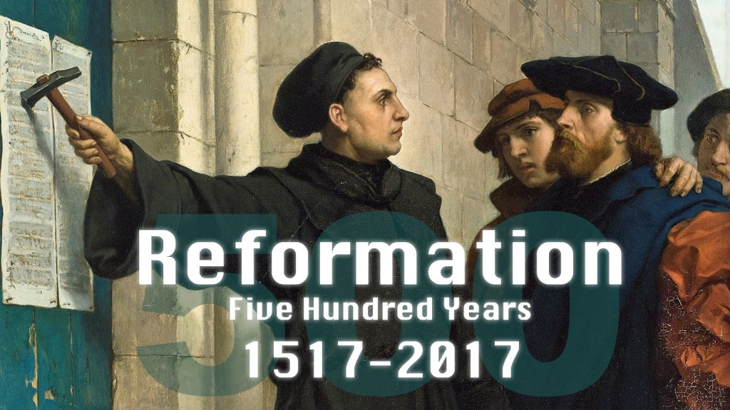 reformation-500-years