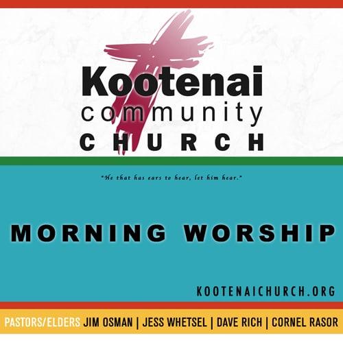 morning-worship-audio