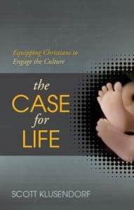 the-case-for-life