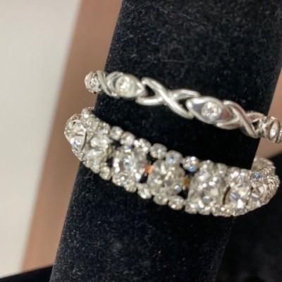Beautiful Bracelet Collection