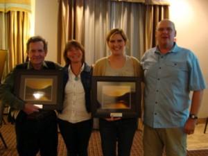 2013 Consevation Leadership Awards_photo credit Lorna Visser