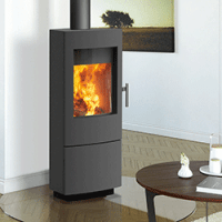 Sales  Kootenay Woodstoves