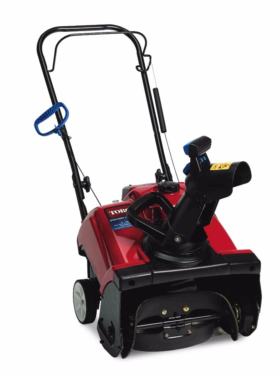 hight resolution of toro 518ze snowblower model 38473