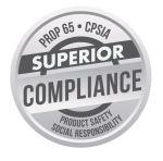 superior_compliance_seal