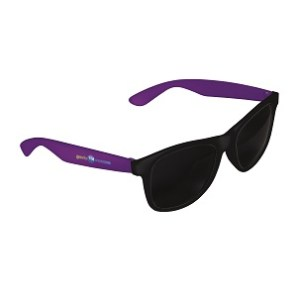 26045_black-purple_4c