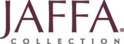 JAFFA_logo_R