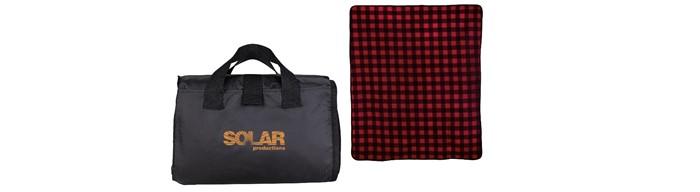 26118-water-resistant-picnic-blanket