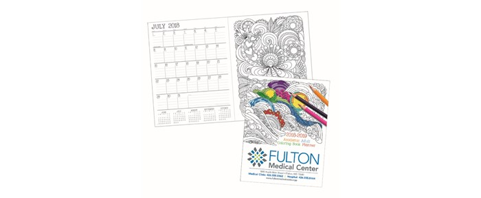 8201-adult-coloring-book-planner-academic