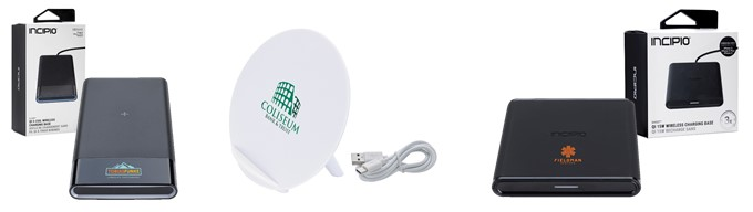 Qi-Wireless-Chargers