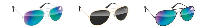 26108-26107-aviator-sunglasses