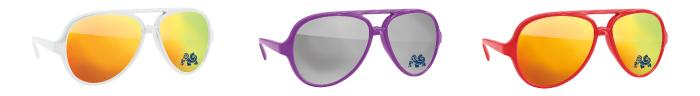26110-plastic-aviator-sunglasses