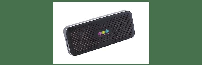 32202-xoopar-bluetooth-sound-block-speaker