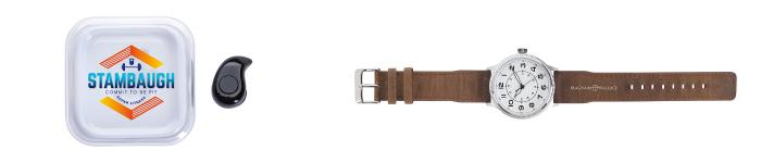32197-truly-wireless-single-earbud_32193-burganboss-classic-wrist-watch