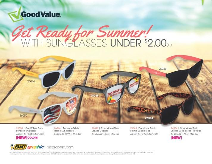 Sunglasses-Under-2-Dollars