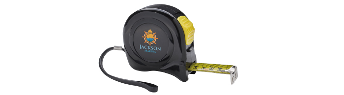 21226-magnetic-blade-measuring-tape